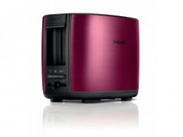 PHILIPS HD2628/00 BO