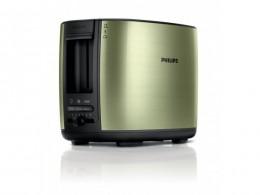 PHILIPS HD2628/10 O