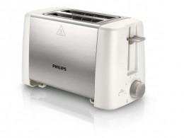PHILIPS HD4825/00