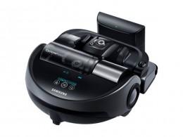 SAMSUNG VR20J9020UG Powerbot Cyclone Force