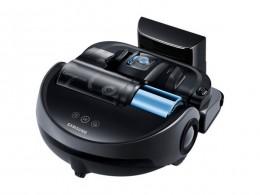 SAMSUNG VR20J9040WG Powerbot Cyclone Force