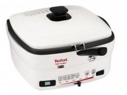 TEFAL FR490070