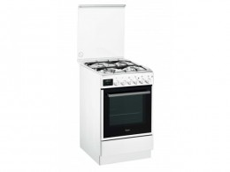 WHIRLPOOL ACMT 5131/WH