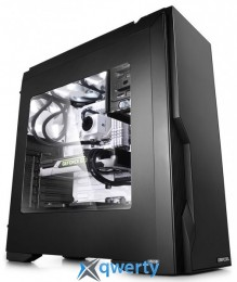 Deepcool (DUKASE V3 Black)