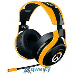 RAZER Man O'War Overwatch Edition(RZ04-01920100-R3M1)