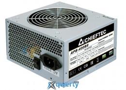 chieftec (APB-400B8)