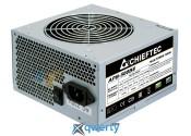Chieftec (APB-500B8)