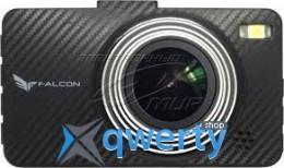 Falcon HD54-LCD