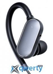 XIAOMI Mi Sport Bluetooth Earpods (YDLYEJ01LM) Black (ZBW4330CN)