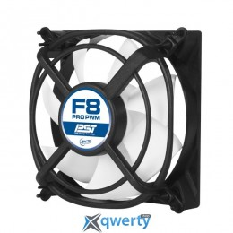 Arctic Cooling F8 Pro PWM (AFACO-08PP0-GBA01)