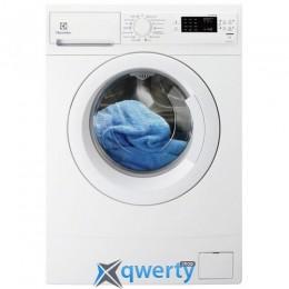 ELECTROLUX EWS 11052 EEU купить в Одессе