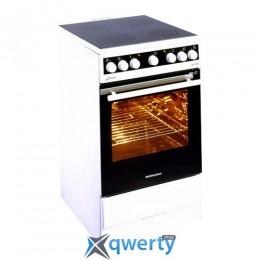 KAISER HC 50080 KW
