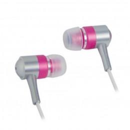 A4-tech MK-650 Pink (MK-650-P)