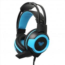 ACME AULA Shax Gaming Headset (6948391232447)
