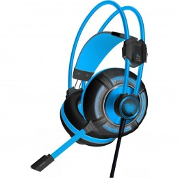 ACME AULA Spirit Wheel gaming headset (6948391232089)