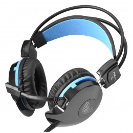 ACME AULA SUCCUBUS GAMING HEADSET (6948391232058)