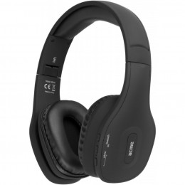 ACME BH40 Foldable Bluetooth headset (4770070875421)