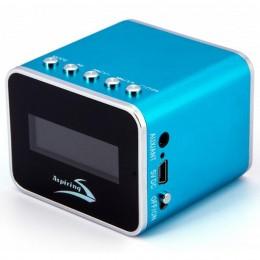 Aspiring HitBox 200 (H100B1538)