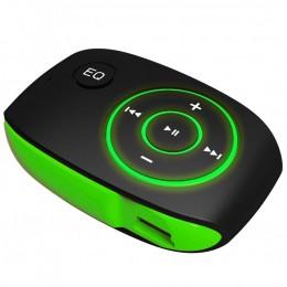 Astro M2 Black/Green