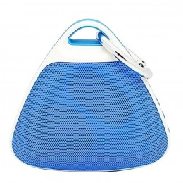 AUZER Travel 3W Blue (AS-M13)