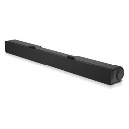 Dell Stereo USB SoundBar AC511 (520-11497)
