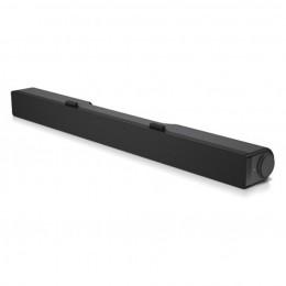Dell Stereo USB SoundBar AC511 (520-11497)
