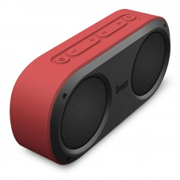 Divoom Airbeat 20 red