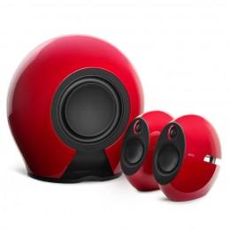 Edifier Luna E235 Red