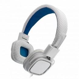 GEMIX Clarks white-blue