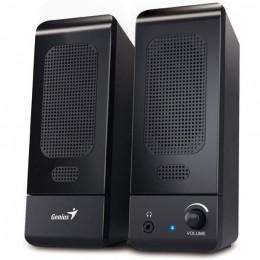 Genius SP-U120 Black (31731057100)