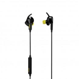 Jabra Sport Plus Wireless (100-96100000-60)