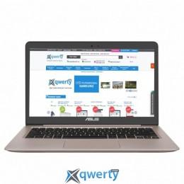 Asus ZenBook UX310UQ (UX310UQ-FC362T) (90NB0CL2-M05000) Rose Gold