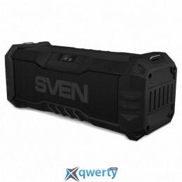Sven PS-430 Black