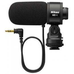 Nikon ME-1 (VBW30001)
