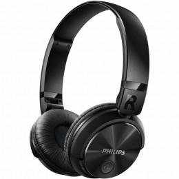 PHILIPS SHB3060 Black Wireless (SHB3060BK/00)