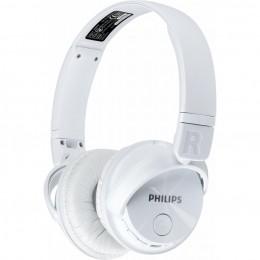 PHILIPS SHB3060 White Wireless (SHB3060WT/00)