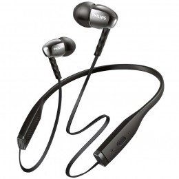 PHILIPS SHB5950 Black (SHB5950BK/00)