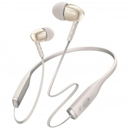 PHILIPS SHB5950 White (SHB5950WT/00)