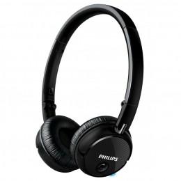 PHILIPS SHB6250 Wireless (SHB6250/00)