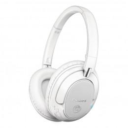PHILIPS SHB7250 White Wireless (SHB7250WT/00)