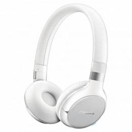 PHILIPS SHB9250 White Wireless (SHB9250WT/00)