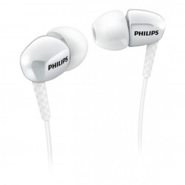 PHILIPS SHE3900 White (SHE3900WT/00)