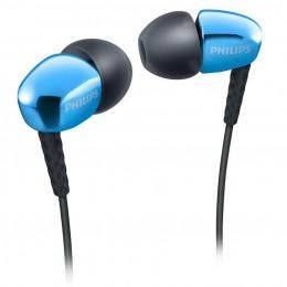 PHILIPS SHE3905 Blue (SHE3905BL/00)