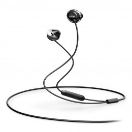 PHILIPS SHE4205 Black (SHE4205BK/00)
