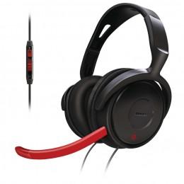 PHILIPS SHG7980 Black (SHG7980/10)