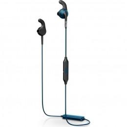 PHILIPS SHQ6500 ActionFit Blue Wireless (SHQ6500BL/00)