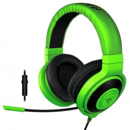 Razer Kraken Pro 2015 Green (RZ04-01380200-R3M1)