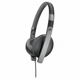 Sennheiser HD 2.30G Black (506716)