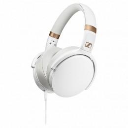 Sennheiser HD 4.30i White (506812)