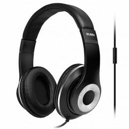 SVEN AP-930M black-silver (AP-930M)